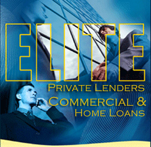 YourCapitalSource.com Elite Private Capital Lenders