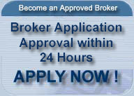 YourCapitalSource.com-Broker Application Submission Link